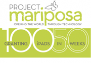 GSF Project Mariposa